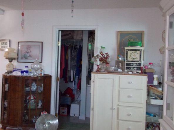 302 Highland Dr., Hartford, AL 36344 Photo 37