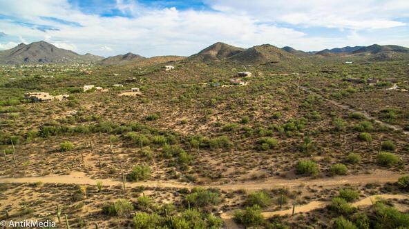 39 N. 50th St., Cave Creek, AZ 85331 Photo 6
