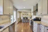 Home for sale: 4611 Deerwood Dr., Minnetonka, MN 55343