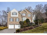 Home for sale: 12 Jenny Ln., Wayne, NJ 07470