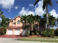 Home for sale: 965 N.W. 201 Way, Pembroke Pines, FL 33029