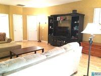 Home for sale: 254 Cambrian Ridge Trl, Pelham, AL 35124