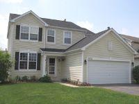 Home for sale: 3603 Sonoma Cir., Lake In The Hills, IL 60156