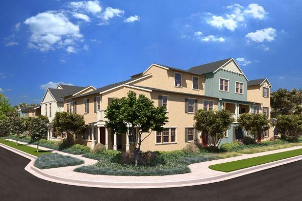23 Patria, Ladera Ranch, CA 92694 Photo 3