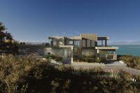 Home for sale: 200 Harmony Way., San Mateo, CA 94404