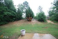 Home for sale: 116 Timber Ridge Blvd., Byron, GA 31008