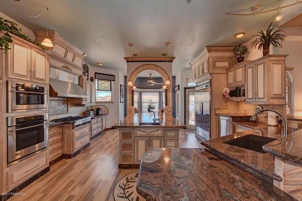 13029 E. Wrangler Rd., Prescott Valley, AZ 86315 Photo 13