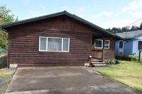 Home for sale: 326 E. Swan, Siletz, OR 97380