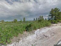 Home for sale: Garton, Castle Rock, CO 80104