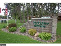 Home for sale: 38566 Grand Avenue, North Branch, MN 55056