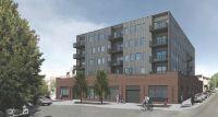 Home for sale: 1300 N. Ogden #208, Denver, CO 80218