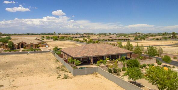18214 W. San Miguel Ct., Litchfield Park, AZ 85340 Photo 21