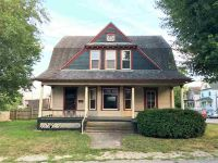 Home for sale: 423 W. 1st St., Marion, IN 46952