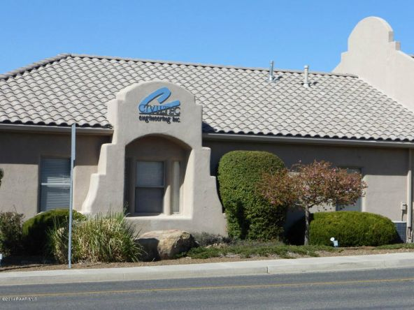 2050 Willow Creek, Prescott, AZ 86301 Photo 4