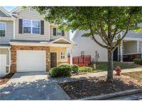 Home for sale: 4750 Beacon Ridge Ln., Flowery Branch, GA 30542