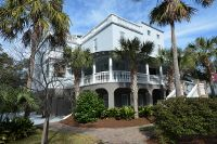 Home for sale: 3 Cross Ln., Isle Of Palms, SC 29451