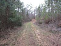 Home for sale: 1799 Ray Dr., Dalton, GA 30721