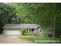 Home for sale: 331 Plainview Ct., Lisbon, IA 52253
