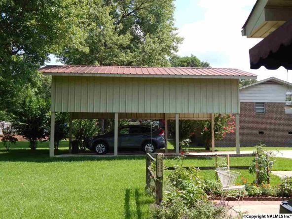5095 Meadow Cir., Southside, AL 35907 Photo 3