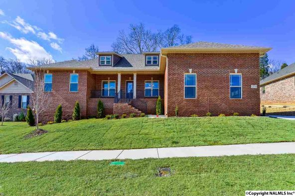 12710 S.W. Oak South Sw, Huntsville, AL 35803 Photo 5