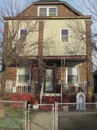 Home for sale: 3809 Alder St., East Chicago, IN 46312