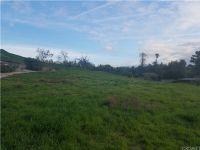 Home for sale: 17563 Rinaldi St., Granada Hills, CA 91344