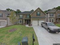 Home for sale: Jameswood, Greer, SC 29651