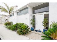 Home for sale: 3005 Manhattan Avenue, Hermosa Beach, CA 90254