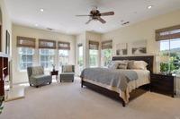 Home for sale: 149 Chapel Hill Rd., Novato, CA 94949