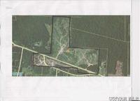 Home for sale: X0x Old Mifflin Rd., Jackson, TN 38301