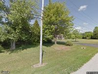 Home for sale: N. County Rd. 900 E., Brownsburg, IN 46112