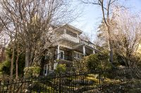 Home for sale: 353 Douglas Rd., Staten Island, NY 10304
