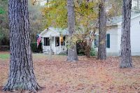 Home for sale: 171 Shirley St., Ridgeland, SC 29936