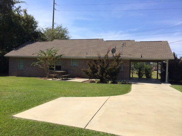 601 Presley St., Atmore, AL 36502 Photo 7