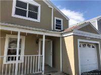 Home for sale: 10006 Southwest 222nd St., Cutler Bay, FL 33190