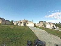 Home for sale: 100th, Vero Beach, FL 32967
