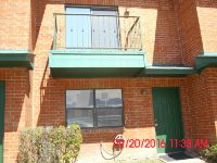 Home for sale: 8915 Mcpherson Rd. #2-A, Laredo, TX 78045