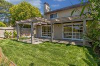 Home for sale: 1499 Palm Ct., Thousand Oaks, CA 91360