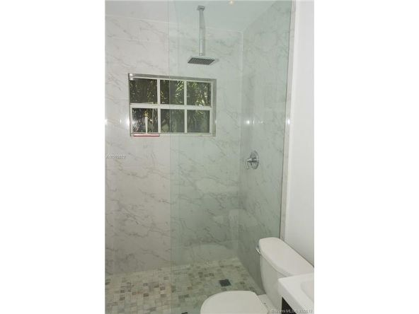 635 8th St. # 201, Miami Beach, FL 33139 Photo 17