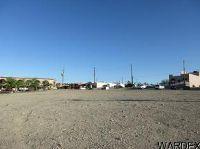 Home for sale: 2196 Birch Sq, Lake Havasu City, AZ 86403