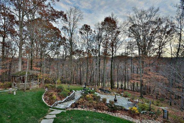 138 Ctr. Park Ln., Oak Ridge, TN 37830 Photo 33
