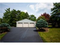 Home for sale: 7225 Spanghurst Dr., Walton Hills, OH 44146