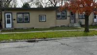 Home for sale: 1123 Broadway Avenue, North Chicago, IL 60064
