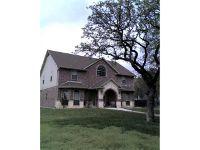 Home for sale: 4100 Brooks Baker Avenue, Lakeside, TX 76135
