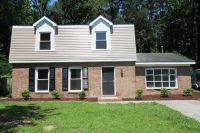 Home for sale: 3002 Roanoke Avenue, New Bern, NC 28562