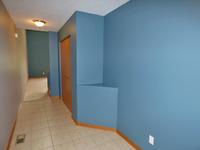 Home for sale: 1219 Alexandria Dr., Sycamore, IL 60178