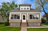 Home for sale: 522 E. 10th St., Winona, MN 55987