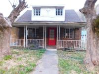 Home for sale: 38813 Coal River Rd., Whitesville, WV 25209