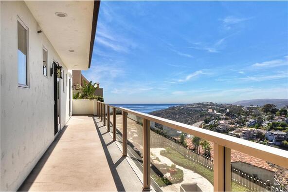 2556 Temple Hills Dr., Laguna Beach, CA 92651 Photo 26