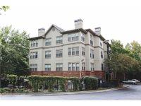 Home for sale: 5559 Glenridge Dr., Atlanta, GA 30342